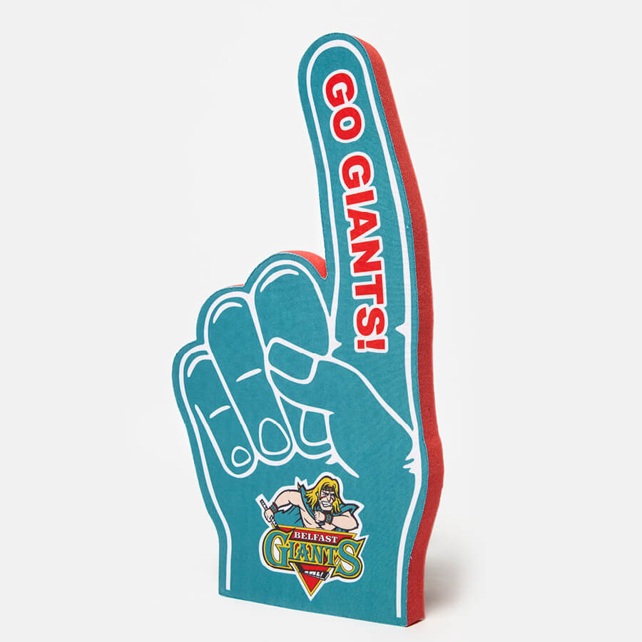 35f2a390b Belfast Giants Shop