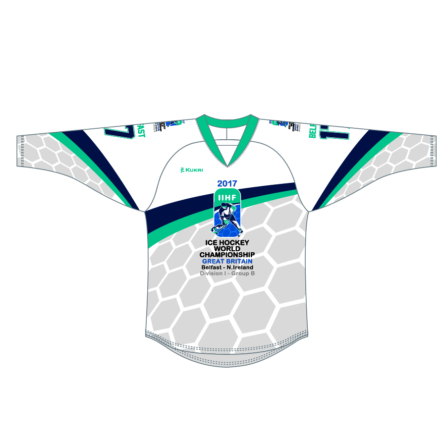Belfast Giants Shop 478fe335f09