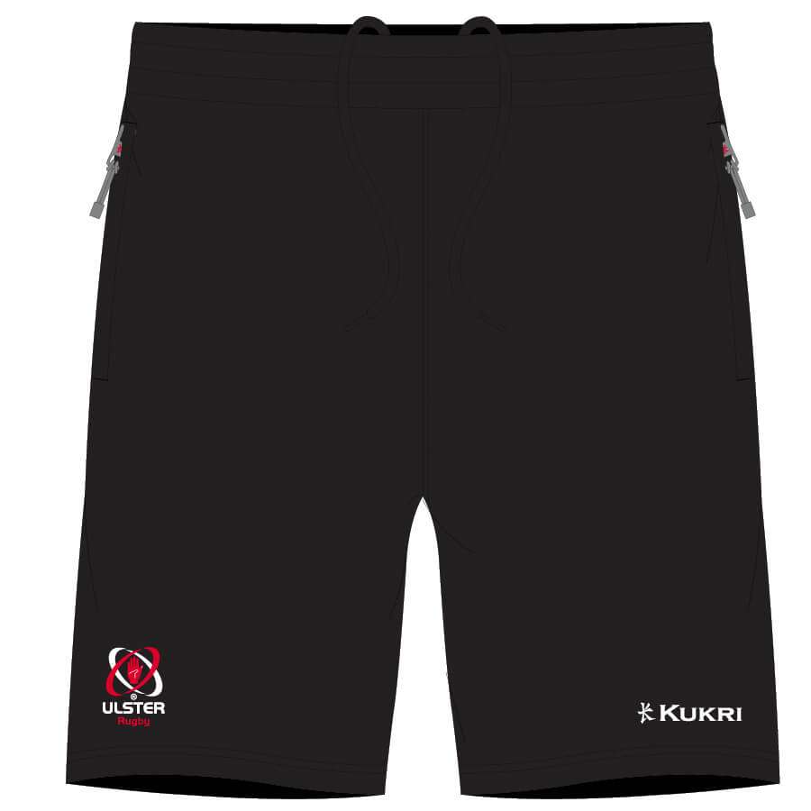 7ab430889c56 UR Youth Gym Shorts (Black)